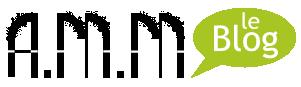 Blog AMM Mobilier