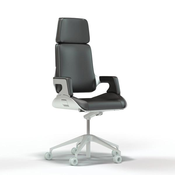 fauteuils de direction design blog amm mobilier. Black Bedroom Furniture Sets. Home Design Ideas