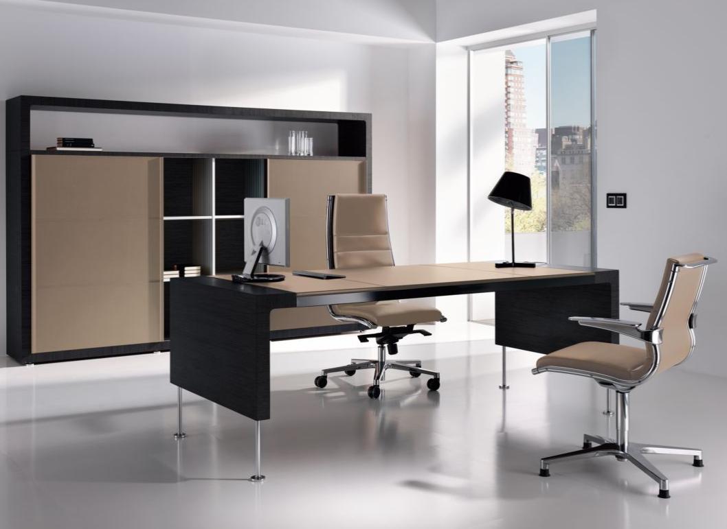 Bureaux ofifran amm mobilier