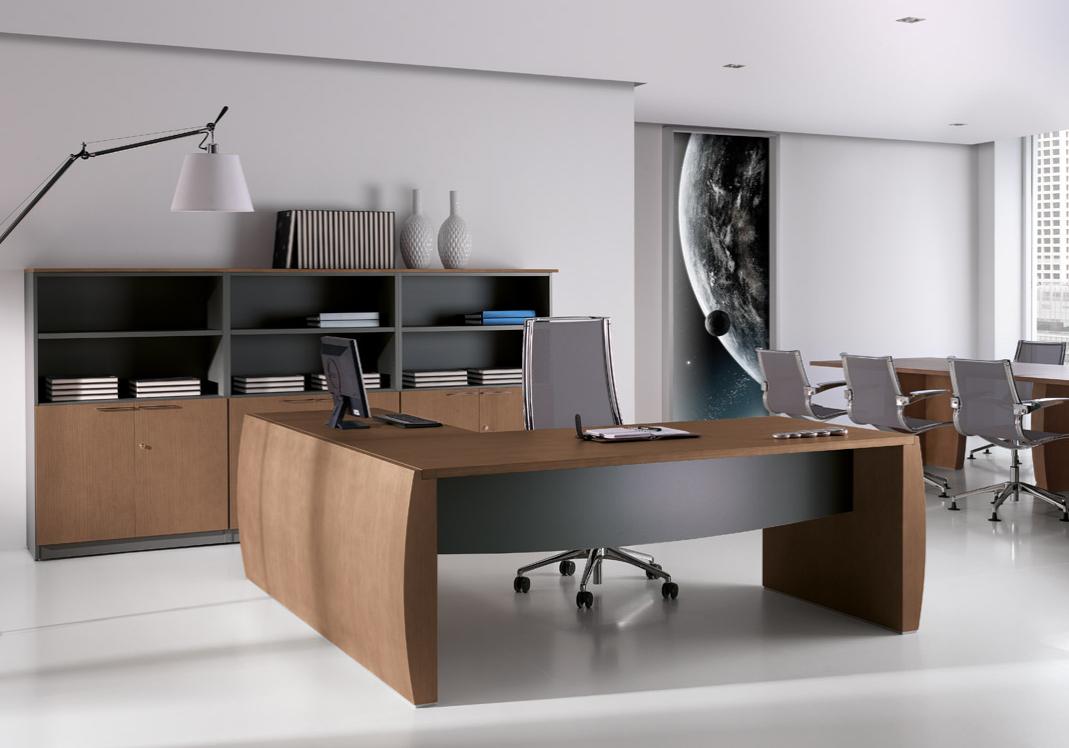 Bureaux ofifran blog amm mobilier for Sillones para escritorios oficina