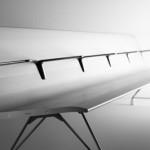 Aero par Sellex